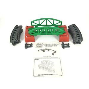 Thomas & Friends TrackMaster Motorized Railway Maron Bridge Expansion Pack