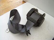 Citroen C5 (2001-2004) Left Rear Seatbelt, NSR
