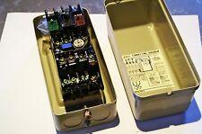 Mitsubishi Magnetic Switch  MS-K10