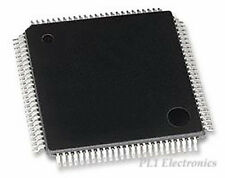 CYPRESS SEMICONDUCTOR   CY7C68013A-100AXC   MCU, 8BIT, 8051, 48MHZ, TQFP-100