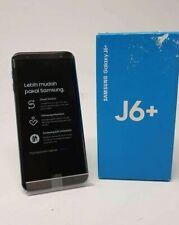 Samsung Galaxy J6+ - 64GB - (Unlocked) - Grey