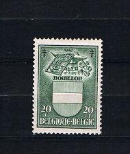 Belgien 1947 TBC 20 Fr.Marke schon Ungebraucht/Falz