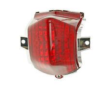Aprilia SR50 R Tail Light Brake Light for Aprilia SR50R, Factory (04-)
