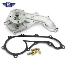 WATER PUMP FOR TOYOTA TACOMA 2.7L 4RUNNER T100 DOHC