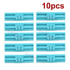 10pcs Windshield Moulding Clips for LEXUS 2006-2013 IS250 IS350 Clip 75545-53011
