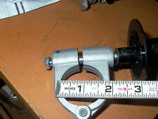 CLAMP ON DRILL HANDLE 1-1/2 IN