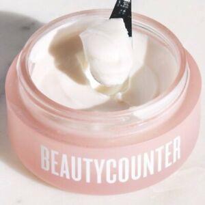 BEAUTYCOUNTER  Countertime New in Box  ultra Renewer Eye Cream!