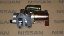 Nissan 23781-5J200 OEM IAC Valve for P11 Primera SR20DE SR20VE Idle Air Control