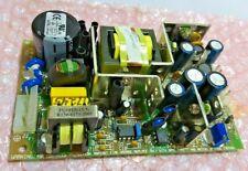 Supply-Power Milnor 08PSS3401X -Citizen 6V0 - REV I Hi-Pot OK- For Washing Machi