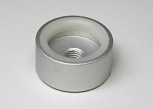 27mm Bezel Press Die for Bergeon 5500C or 5500A For Rolex, Tudor & Other Brands