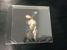 SWANS RELATED PROJECT JARBOE SACRIFICIAL CAKE CD ALBUM NEW AND SEALED F1