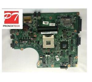 Motherboard logic board FUJITSU SIEMENS AH532 CP581564-01