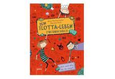 Dein Lotta-Leben. Freundebuch von Alice Pantermüller (2013, Gebundene Ausgabe)