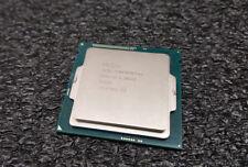 Intel Pentium G3420 Haswell 3.2 GHz Dual-Core 22nm 54W LGA 1150 QDN1 ES CPU