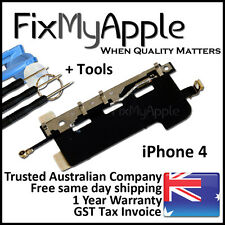 iPhone 4 OEM Original Cellular 3G Signal Antenna Flex Cable Replacement 4G Tools