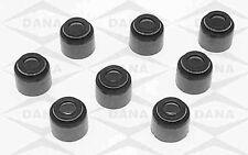 Victor B45441 Engine Valve Stem Oil Seal 8 Seals