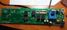 Riparazione + Modifica Rex Electrolux AEG Asciugatrice