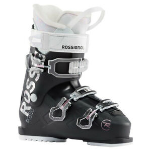 2021 Rossignol Kelia 50 Womens Ski Boots |  | RBJ8350