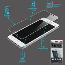 Tempered Glass Screen 2.5D for SAMSUNG Galaxy J7 2016 SAMSUNG Galaxy J7 2015