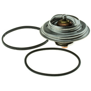 Engine Coolant Thermostat-OE Type Thermostat Gates 34800