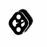 Halter Abgasanlage - Imasaf 09.11.19