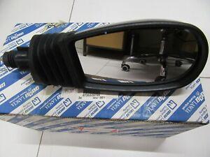 Original Fiat Punto Außenspiegel Rückspiegel links 735329709 Neu