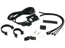 New BONTRAGER Trip Standard Wire Bracket Kit #418487