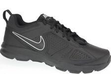 "Nike T-lite XI ""black-metallic Silver"""