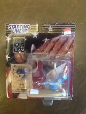 Starting LineUp MLB All Century Team Mike Schmidt Philadelphia Phillies 2000