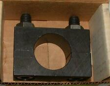 NEW JERGENS 60908  MB4-12  POWER CLAMPING BRACKET  (4 AVAILABLE)