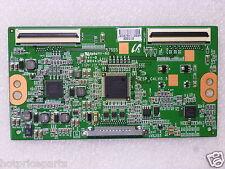 RCA 32LA45RQ T-Con Board LJ94-03828H ESP_C4LV0.5