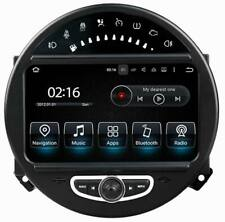 BMW Mini Cooper Country Android 9.0 4GB Autoradio Touch GPS Navi DVD Bluetooth