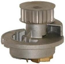 GMB Water Pump FOR HOLDEN Astra Barina Tigra TS AH TS XC 1.8L