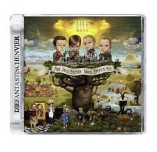 Für Dich Immer Noch Fanta Sie von Die Fantastischen Vier (2010)
