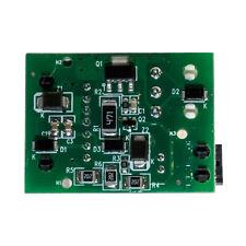 OEM NEW 2006-2010 Ford Explorer Shift Interlock Printed Circuit Board 9L2Z7J437B