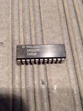 AM9060DPC AM90L60DPC 22 Pin IC New Old Stock Lexicon Model 92 90 Digital Delay