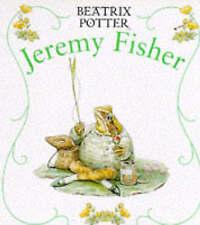 Beatrix Potter Board Fiction Books for Children