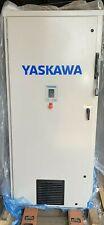 Yaskawa Ac Drive Z1000 New