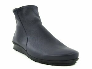 Arche Stiefelette Baryky nuit