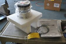 Leybold Turbovac Tw 40030025 S Pp Cartridge Turbo Pump 800160v1017v