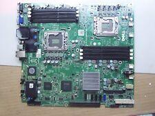Dell DPRKF PowerEdge R510 Server LGA 1366/Socket B DDR3 SDRAM  A7 Motherboard