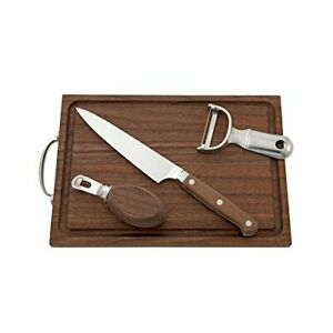 Crafthouse by Fortessa Professional Barware/Bar Tools by Charles Joly Bar Tool