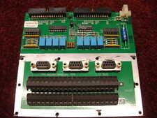 TEPRO TORSBY CTS GS-P-3 94 V-0 GMEC 91813B303  5062489 PC BOARD 30 DAY WARRANTY