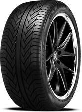 335/25r22 Tyre Lexani Lx-thirty 105w XL 335 25 22 Tire