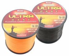 Asso Ultra Cast 4oz / Sea Fishing Line