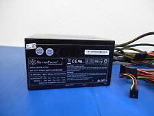 SilverStone Model OP850 850 Watt Power Supply