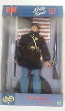 "GI JOE BILLY YANK ARMY OF POTOMAC 1864  12"" UNION SOLDIER 1:6 SCALE Civil War"