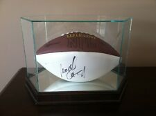 100% authentic ce64e f48f7 Terrell Owens Autograph In Nfl Autographed Footballs for ...