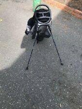 Linksoul golf Bag- Linksouldier