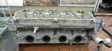 LATE MGF MG TF 1.8 CYLINDER HEAD WITH PIPER CAMS NUMBER 1389